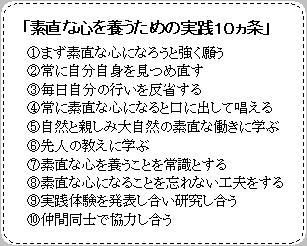松下精神と経営理念(1): myビジネス史
